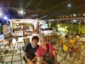 马来西亚 柔佛 峇株巴辖 生活体验 苏雅喜乐堂 门训生 Malaysia Johor Batu Pahat Trip Gereja Joy Soga A53
