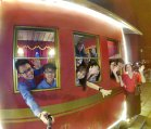 马来西亚 柔佛 峇株巴辖 生活体验 苏雅喜乐堂 门训生 Malaysia Johor Batu Pahat Trip Gereja Joy Soga A59