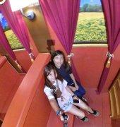 马来西亚 柔佛 峇株巴辖 生活体验 苏雅喜乐堂 门训生 Malaysia Johor Batu Pahat Trip Gereja Joy Soga A62