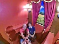 马来西亚 柔佛 峇株巴辖 生活体验 苏雅喜乐堂 门训生 Malaysia Johor Batu Pahat Trip Gereja Joy Soga A67