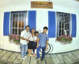 马来西亚 柔佛 峇株巴辖 生活体验 苏雅喜乐堂 门训生 Malaysia Johor Batu Pahat Trip Gereja Joy Soga A72