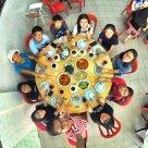 马来西亚 柔佛 峇株巴辖 生活体验 苏雅喜乐堂 门训生 Malaysia Johor Batu Pahat Trip Gereja Joy Soga A74