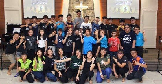 马来西亚 柔佛 峇株巴辖 苏雅喜乐堂 和平团契 一日营会 3月 23日 2018年 马来西亚门训生 Malaysia Johor Batu Pahat Gereja Joy Soga Peace Fellowship One Day Camp 23 Mar 2018 A00