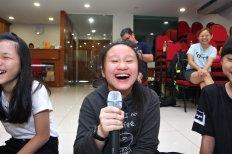 马来西亚 柔佛 峇株巴辖 苏雅喜乐马来西亚 柔佛 峇株巴辖 苏雅喜乐堂 和平团契 少年 一日营会 3月 23日 2018年 门训生 Malaysia Johor Batu Pahat Gereja Joy Soga Peace Fellowship Youth One Day Camp 23 Mar 2018 A14