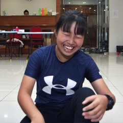 马来西亚 柔佛 峇株巴辖 苏雅喜乐马来西亚 柔佛 峇株巴辖 苏雅喜乐堂 和平团契 少年 一日营会 3月 23日 2018年 门训生 Malaysia Johor Batu Pahat Gereja Joy Soga Peace Fellowship Youth One Day Camp 23 Mar 2018 A22