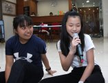 马来西亚 柔佛 峇株巴辖 苏雅喜乐马来西亚 柔佛 峇株巴辖 苏雅喜乐堂 和平团契 少年 一日营会 3月 23日 2018年 门训生 Malaysia Johor Batu Pahat Gereja Joy Soga Peace Fellowship Youth One Day Camp 23 Mar 2018 A23