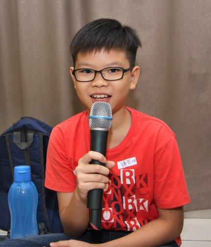 马来西亚 柔佛 峇株巴辖 苏雅喜乐马来西亚 柔佛 峇株巴辖 苏雅喜乐堂 和平团契 少年 一日营会 3月 23日 2018年 门训生 Malaysia Johor Batu Pahat Gereja Joy Soga Peace Fellowship Youth One Day Camp 23 Mar 2018 A27