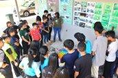 马来西亚 柔佛 峇株巴辖 苏雅喜乐马来西亚 柔佛 峇株巴辖 苏雅喜乐堂 和平团契 少年 一日营会 3月 23日 2018年 门训生 Malaysia Johor Batu Pahat Gereja Joy Soga Peace Fellowship Youth One Day Camp 23 Mar 2018 A38
