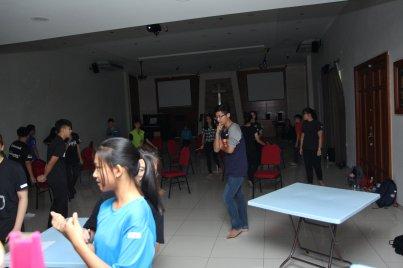 马来西亚 柔佛 峇株巴辖 苏雅喜乐堂 和平团契 少年 一日营会 3月 23日 2018年 门训生 Malaysia Johor Batu Pahat Gereja Joy Soga Peace Fellowship Youth One Day Camp 23 Mar 2018 B32