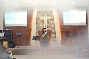 马来西亚 柔佛 峇株巴辖 苏雅喜乐堂 和平团契 少年 一日营会 3月 23日 2018年 门训生 Malaysia Johor Batu Pahat Gereja Joy Soga Peace Fellowship Youth One Day Camp 23 Mar 2018 B33