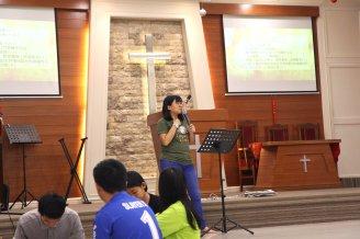 马来西亚 柔佛 峇株巴辖 苏雅喜乐堂 和平团契 少年 一日营会 3月 23日 2018年 门训生 Malaysia Johor Batu Pahat Gereja Joy Soga Peace Fellowship Youth One Day Camp 23 Mar 2018 B35