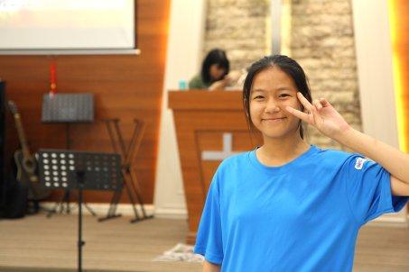 马来西亚 柔佛 峇株巴辖 苏雅喜乐堂 和平团契 少年 一日营会 3月 23日 2018年 门训生 Malaysia Johor Batu Pahat Gereja Joy Soga Peace Fellowship Youth One Day Camp 23 Mar 2018 B39