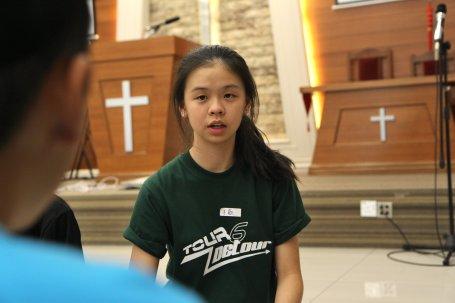 马来西亚 柔佛 峇株巴辖 苏雅喜乐堂 和平团契 少年 一日营会 3月 23日 2018年 门训生 Malaysia Johor Batu Pahat Gereja Joy Soga Peace Fellowship Youth One Day Camp 23 Mar 2018 B45
