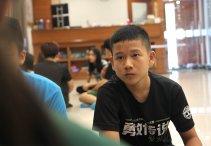 马来西亚 柔佛 峇株巴辖 苏雅喜乐堂 和平团契 少年 一日营会 3月 23日 2018年 门训生 Malaysia Johor Batu Pahat Gereja Joy Soga Peace Fellowship Youth One Day Camp 23 Mar 2018 B49