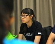 马来西亚 柔佛 峇株巴辖 苏雅喜乐堂 和平团契 少年 一日营会 3月 23日 2018年 门训生 Malaysia Johor Batu Pahat Gereja Joy Soga Peace Fellowship Youth One Day Camp 23 Mar 2018 B51