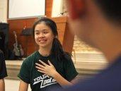 马来西亚 柔佛 峇株巴辖 苏雅喜乐堂 和平团契 少年 一日营会 3月 23日 2018年 门训生 Malaysia Johor Batu Pahat Gereja Joy Soga Peace Fellowship Youth One Day Camp 23 Mar 2018 B52
