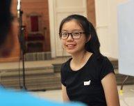 马来西亚 柔佛 峇株巴辖 苏雅喜乐堂 和平团契 少年 一日营会 3月 23日 2018年 门训生 Malaysia Johor Batu Pahat Gereja Joy Soga Peace Fellowship Youth One Day Camp 23 Mar 2018 B54