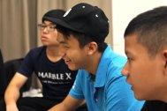 马来西亚 柔佛 峇株巴辖 苏雅喜乐堂 和平团契 少年 一日营会 3月 23日 2018年 门训生 Malaysia Johor Batu Pahat Gereja Joy Soga Peace Fellowship Youth One Day Camp 23 Mar 2018 B57