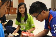 马来西亚 柔佛 峇株巴辖 苏雅喜乐堂 和平团契 少年 一日营会 3月 23日 2018年 门训生 Malaysia Johor Batu Pahat Gereja Joy Soga Peace Fellowship Youth One Day Camp 23 Mar 2018 B59