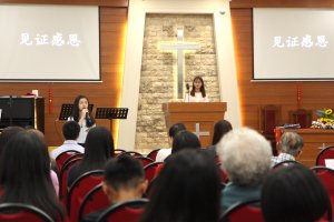 马来西亚 柔佛 峇株巴辖 苏雅喜乐堂 崇拜会 门训生 24 March 2018 Malaysia Johor Batu Pahat Gereja Joy Soga Worship A25