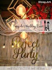 Kiong Art Wedding Event Kuala Lumpur Malaysia Event and Wedding DecorationCompany One-stop Wedding Planning Services Wedding Theme Live Band Wedding Photography Videography A01-05