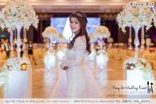 Kiong Art Wedding Event Kuala Lumpur Malaysia Event and Wedding DecorationCompany One-stop Wedding Planning Services Wedding Theme Live Band Wedding Photography Videography A03-01