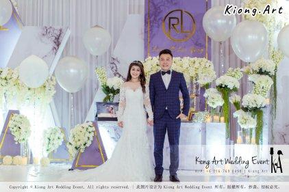 Kiong Art Wedding Event Kuala Lumpur Malaysia Event and Wedding DecorationCompany One-stop Wedding Planning Services Wedding Theme Live Band Wedding Photography Videography A03-10