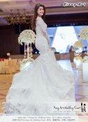 Kiong Art Wedding Event Kuala Lumpur Malaysia Event and Wedding DecorationCompany One-stop Wedding Planning Services Wedding Theme Live Band Wedding Photography Videography A03-11