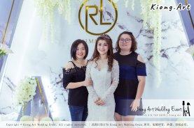 Kiong Art Wedding Event Kuala Lumpur Malaysia Event and Wedding DecorationCompany One-stop Wedding Planning Services Wedding Theme Live Band Wedding Photography Videography A03-12