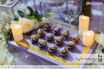 Kiong Art Wedding Event Kuala Lumpur Malaysia Event and Wedding DecorationCompany One-stop Wedding Planning Services Wedding Theme Live Band Wedding Photography Videography A03-25