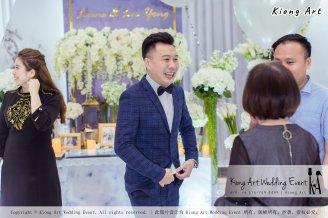 Kiong Art Wedding Event Kuala Lumpur Malaysia Event and Wedding DecorationCompany One-stop Wedding Planning Services Wedding Theme Live Band Wedding Photography Videography A03-28