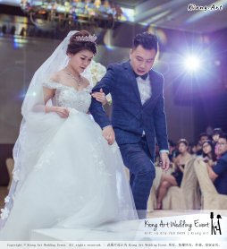 Kiong Art Wedding Event Kuala Lumpur Malaysia Event and Wedding Decoration Company One-stop Wedding Planning Services Wedding Theme Live Band Wedding Photography Videography A03-32