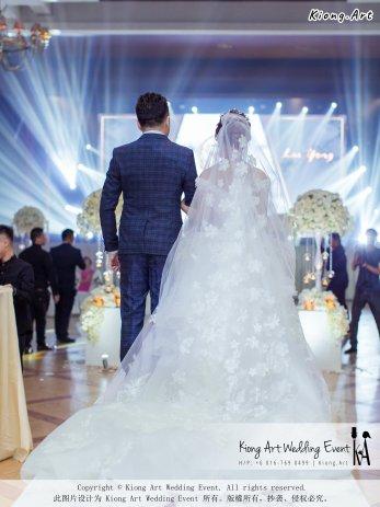 Kiong Art Wedding Event Kuala Lumpur Malaysia Event and Wedding DecorationCompany One-stop Wedding Planning Services Wedding Theme Live Band Wedding Photography Videography A03-34