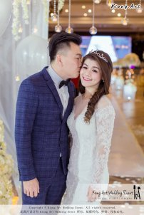 Kiong Art Wedding Event Kuala Lumpur Malaysia Event and Wedding Decoration Company One-stop Wedding Planning Services Wedding Theme Live Band Wedding Photography Videography A03-38