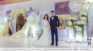 Kiong Art Wedding Event Kuala Lumpur Malaysia Event and Wedding Decoration Company One-stop Wedding Planning Services Wedding Theme Live Band Wedding Photography Videography A03-44