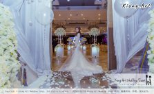 Kiong Art Wedding Event Kuala Lumpur Malaysia Event and Wedding Decoration Company One-stop Wedding Planning Services Wedding Theme Live Band Wedding Photography Videography A03-47
