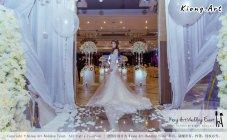 Kiong Art Wedding Event Kuala Lumpur Malaysia Event and Wedding DecorationCompany One-stop Wedding Planning Services Wedding Theme Live Band Wedding Photography Videography A03-47