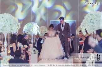 Kiong Art Wedding Event Kuala Lumpur Malaysia Event and Wedding Decoration Company One-stop Wedding Planning Services Wedding Theme Live Band Wedding Photography Videography A03-62