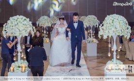 Kiong Art Wedding Event Kuala Lumpur Malaysia Event and Wedding DecorationCompany One-stop Wedding Planning Services Wedding Theme Live Band Wedding Photography Videography A03-71