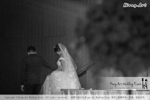 Kiong Art Wedding Event Kuala Lumpur Malaysia Event and Wedding DecorationCompany One-stop Wedding Planning Services Wedding Theme Live Band Wedding Photography Videography A03-78