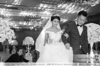 Kiong Art Wedding Event Kuala Lumpur Malaysia Event and Wedding DecorationCompany One-stop Wedding Planning Services Wedding Theme Live Band Wedding Photography Videography A03-82