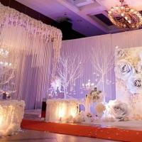 艺术之家一站式婚礼策划
