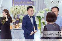 艺术之家一站式婚礼策划 Kiong Art Wedding Event 马来西亚活动布置 和 一站式婚礼策划布置公司 婚礼主题布置婚礼现场 Live Band 婚礼司仪 婚礼摄影 婚礼录影 婚礼策划 婚礼自助餐 开张庆典场地布置 生日宴会布置 A0-28