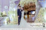 艺术之家一站式婚礼策划 Kiong Art Wedding Event 马来西亚活动布置 和 一站式婚礼策划布置公司 婚礼主题布置婚礼现场 Live Band 婚礼司仪 婚礼摄影 婚礼录影 婚礼策划 婚礼自助餐 开张庆典场地布置 生日宴会布置 A0-37