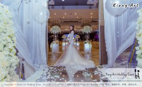 艺术之家一站式婚礼策划 Kiong Art Wedding Event 马来西亚活动布置 和 一站式婚礼策划布置公司 婚礼主题布置婚礼现场 Live Band 婚礼司仪 婚礼摄影 婚礼录影 婚礼策划 婚礼自助餐 开张庆典场地布置 生日宴会布置 A0-47
