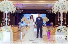 艺术之家一站式婚礼策划 Kiong Art Wedding Event 马来西亚活动布置 和 一站式婚礼策划布置公司 婚礼主题布置婚礼现场 Live Band 婚礼司仪 婚礼摄影 婚礼录影 婚礼策划 婚礼自助餐 开张庆典场地布置 生日宴会布置 A0-53