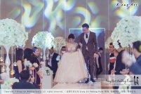 艺术之家一站式婚礼策划 Kiong Art Wedding Event 马来西亚活动布置 和 一站式婚礼策划布置公司 婚礼主题布置婚礼现场 Live Band 婚礼司仪 婚礼摄影 婚礼录影 婚礼策划 婚礼自助餐 开张庆典场地布置 生日宴会布置 A0-62