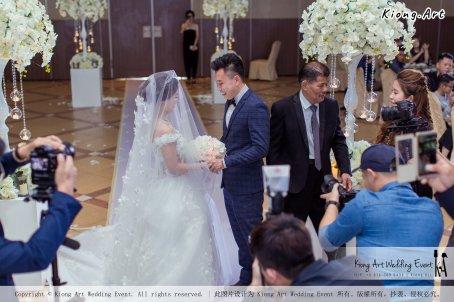 艺术之家一站式婚礼策划 Kiong Art Wedding Event 马来西亚活动布置 和 一站式婚礼策划布置公司 婚礼主题布置婚礼现场 Live Band 婚礼司仪 婚礼摄影 婚礼录影 婚礼策划 婚礼自助餐 开张庆典场地布置 生日宴会布置 A0-70