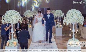 艺术之家一站式婚礼策划 Kiong Art Wedding Event 马来西亚活动布置 和 一站式婚礼策划布置公司 婚礼主题布置婚礼现场 Live Band 婚礼司仪 婚礼摄影 婚礼录影 婚礼策划 婚礼自助餐 开张庆典场地布置 生日宴会布置 A0-71