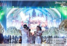 艺术之家一站式婚礼策划 Kiong Art Wedding Event 马来西亚活动布置 和 一站式婚礼策划布置公司 婚礼主题布置婚礼现场 Live Band 婚礼司仪 婚礼摄影 婚礼录影 婚礼策划 婚礼自助餐 开张庆典场地布置 生日宴会布置 A0-73